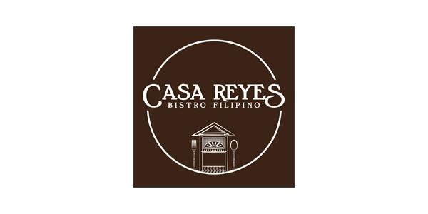 Casa Reyes Bistro Filipino.jpg