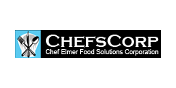 Chef Elmer Food Solutions Corporation.jpg