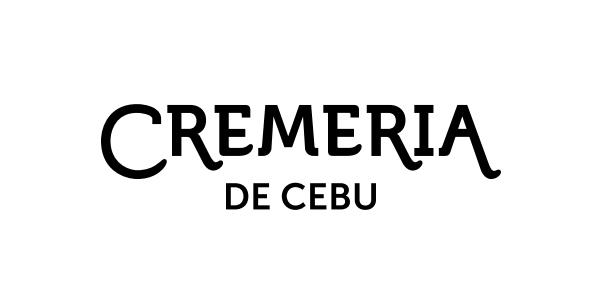 Cremeria De Cebu.jpg