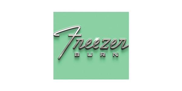 Freezer Burn.jpg