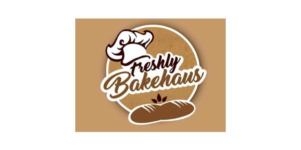 Freshly Bakehaus.jpg