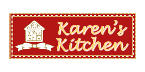 Karen's Kitchen.jpg