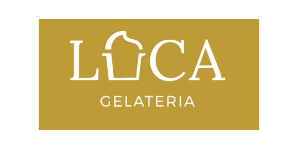 Luca Gelateria.png