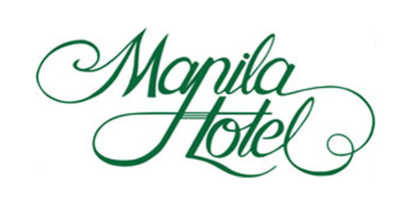 Manila Hotel.jpg