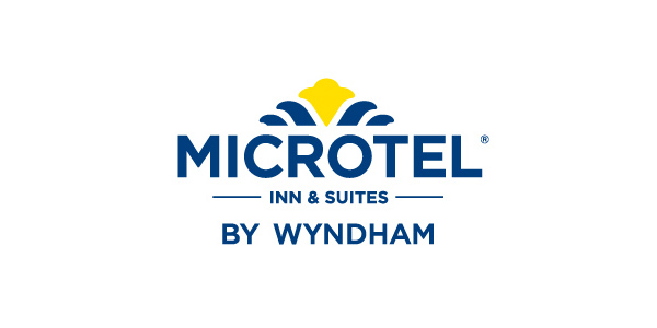 Microtel.jpg