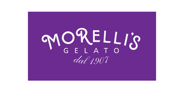 Morelli's Gelato.jpg