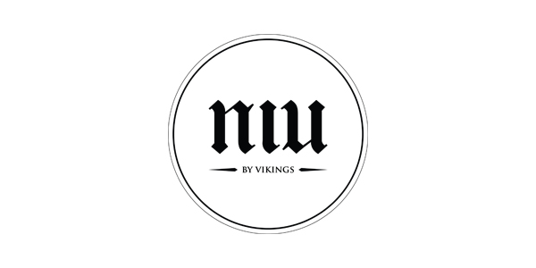 NIU by Vikings.jpg