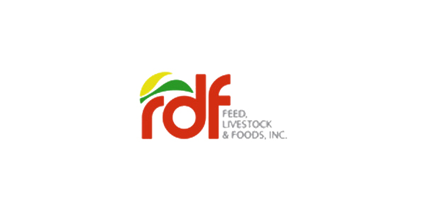 RDF Feed Livestock & Foods Inc.jpg