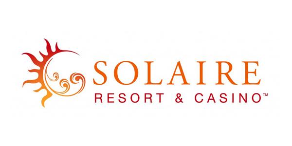 Solaire Resort & Casino.jpg