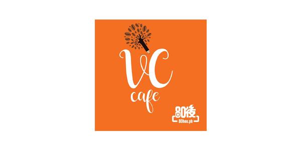 VC Cafe.jpg