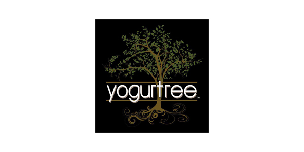Yogurtree.jpg