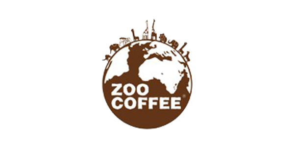 Zoo Coffee.jpg