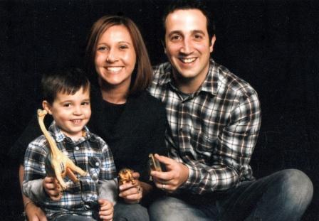 FamiliesGrowing2.jpg