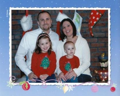 FamiliesGrowing3.jpg
