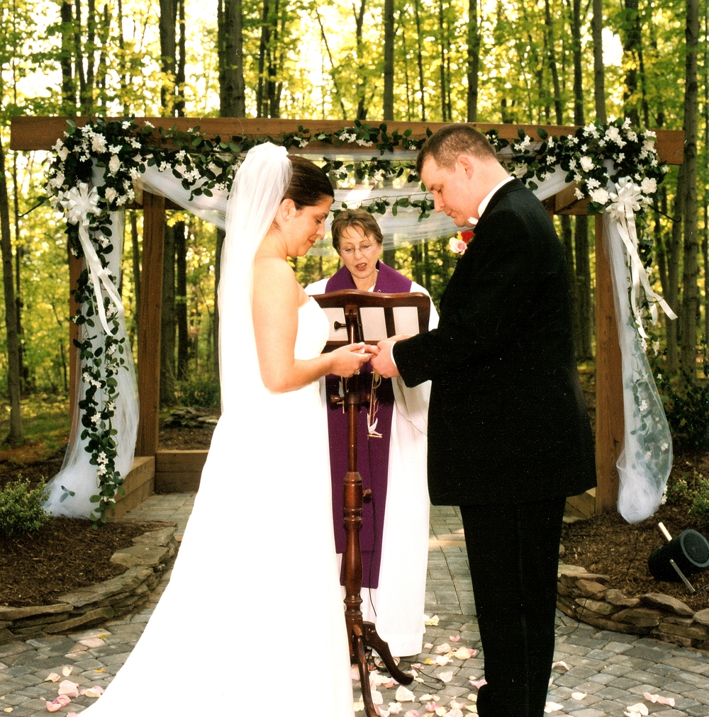 H2 Wedding Photo 11.jpg