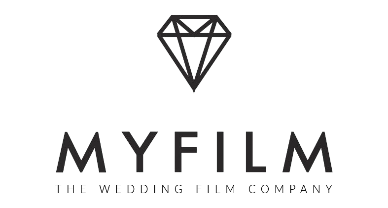 MYFILM | Wedding Film Company | Destination Weddings | Suffolk videographer