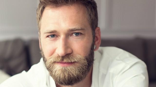 Marco Fritsche