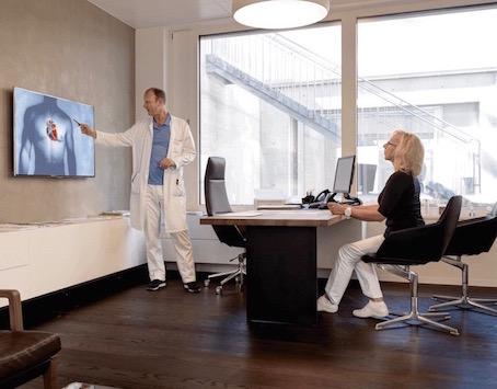 07_Heart-Clinic_Zurich_Hirslanden.jpg