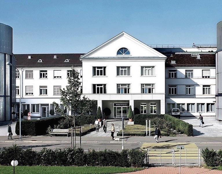 09_Heart-Clinic_Zurich_Hirslanden.jpg