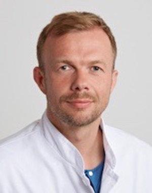 What can we prevent when closing the LAA - by OLAF FRANZENInterventional Cardiology Klinik im Park Zurich (@hirslanden)