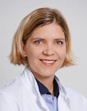 Anticoagulation and bleeding risk: the internist's perspective - by BARBARA HIMMELMANNHospital Internist (Klinik Hirslanden/Klinik im Park) (@spitalinternist.ch)
