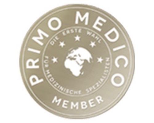 primomedico-1.jpg