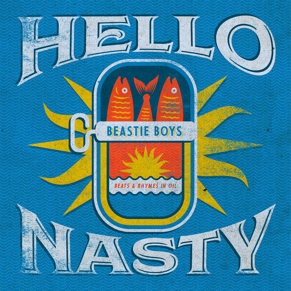 BB-HELLO-NASTY-01.jpg