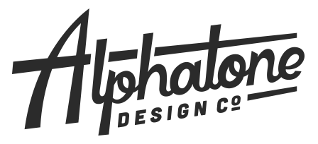 Alphatone Design co.