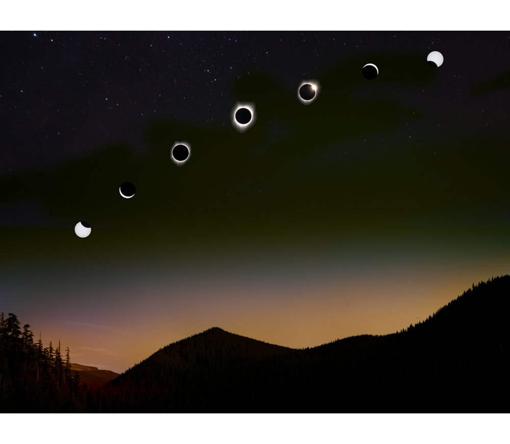 eclipse comp 2.jpg