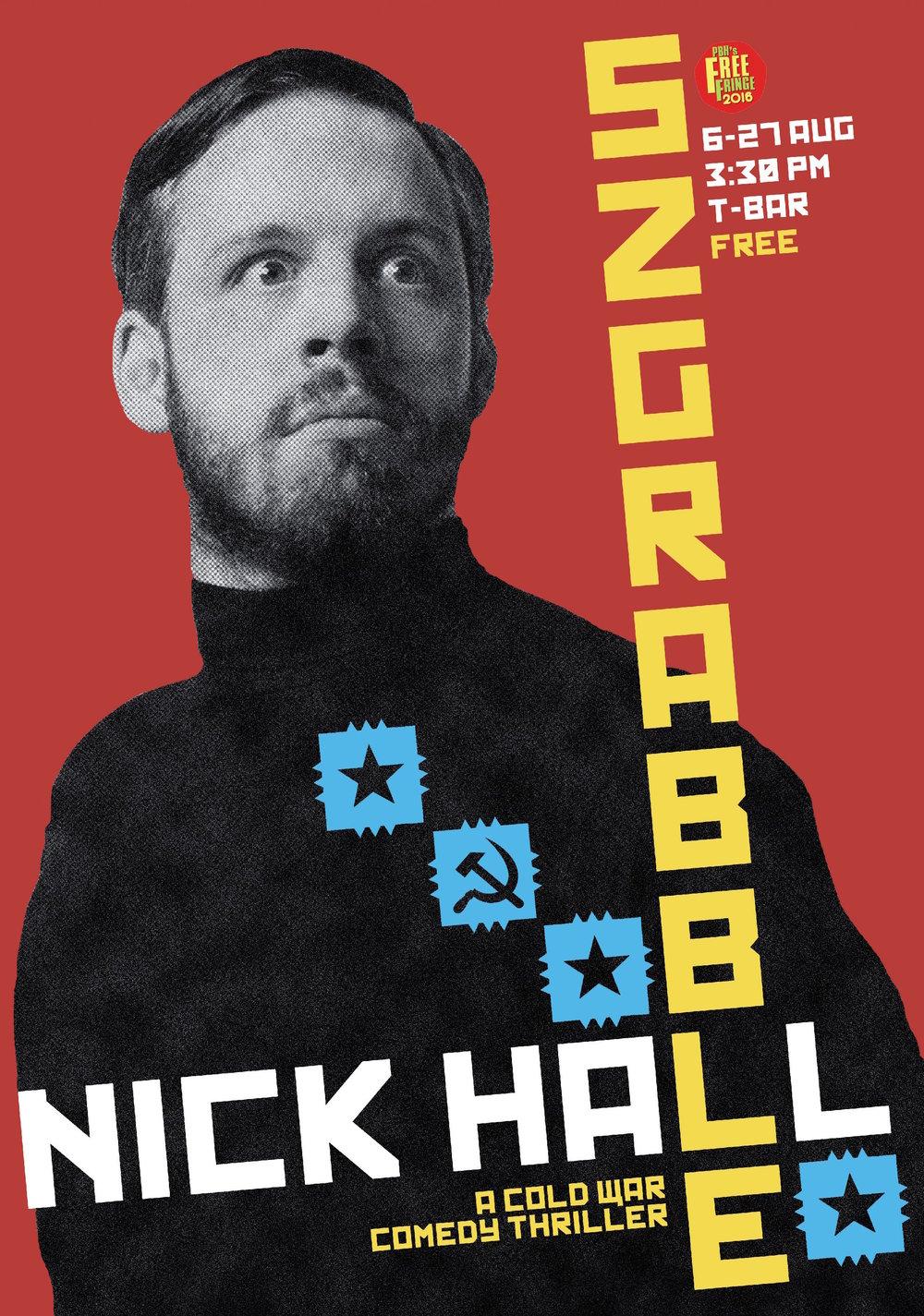 Szgrabble Poster.jpg