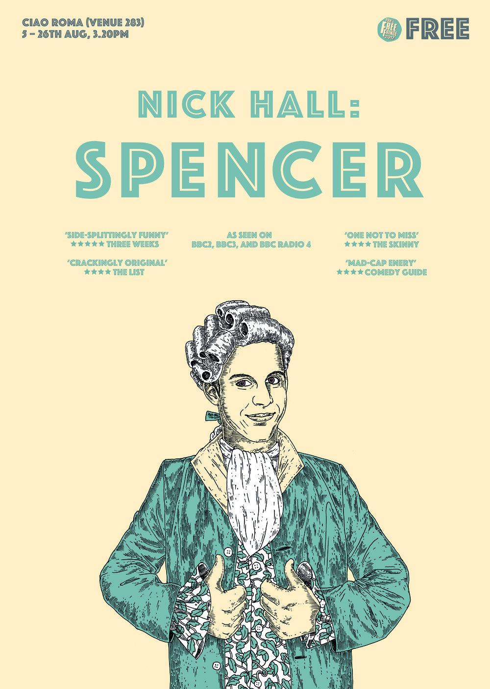 Spencer Poster (2).jpg
