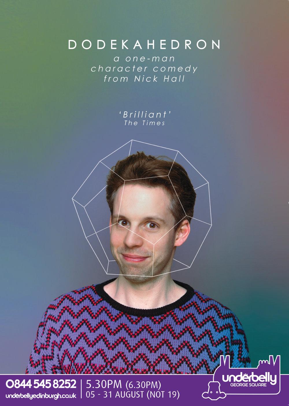 FINAL poster.jpg