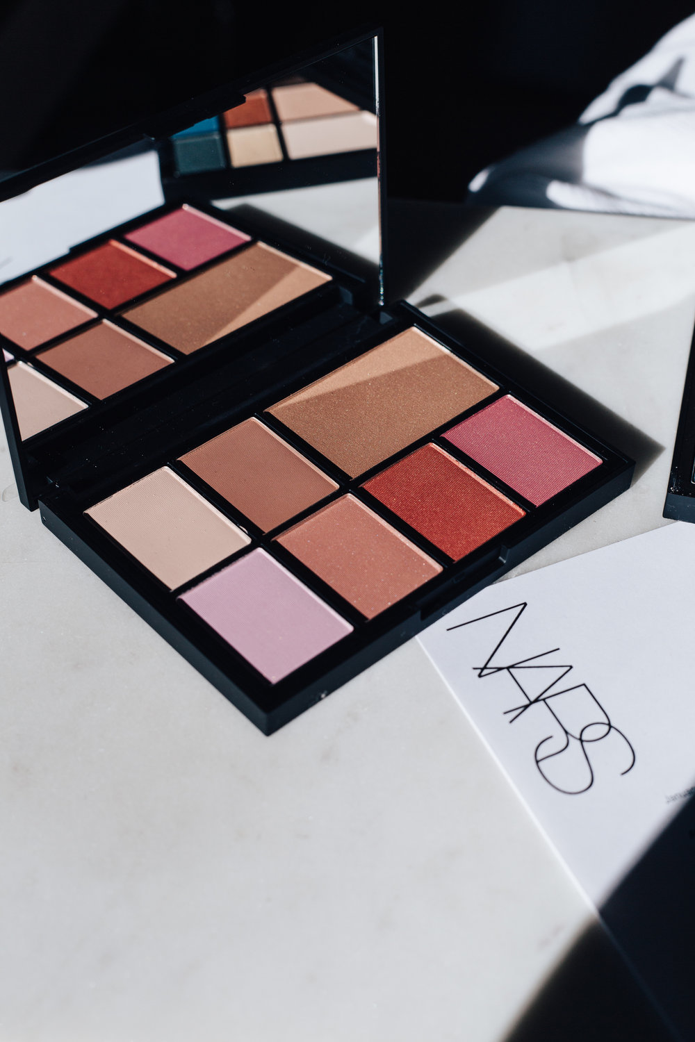nars-cosmetics-abby-johnson-ruscansky