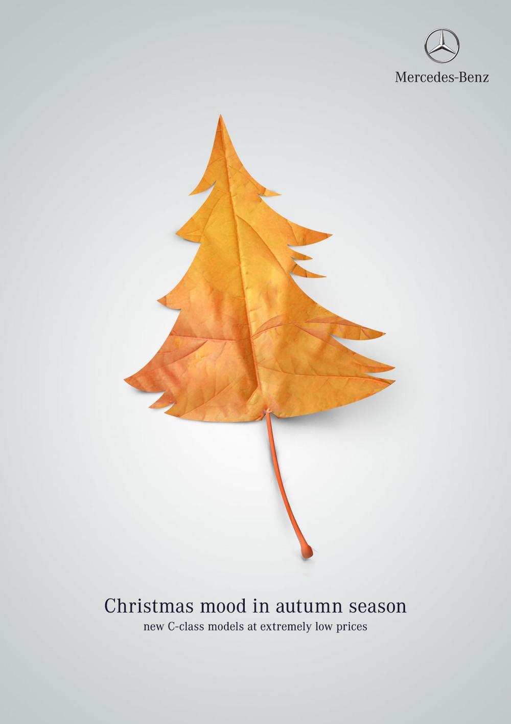 mercedes-christmas.jpg