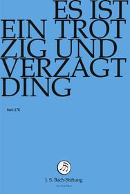 BWV 176