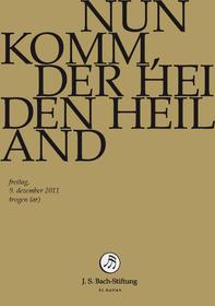 BWV 61