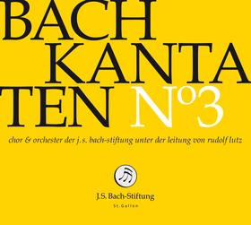 BWV 188