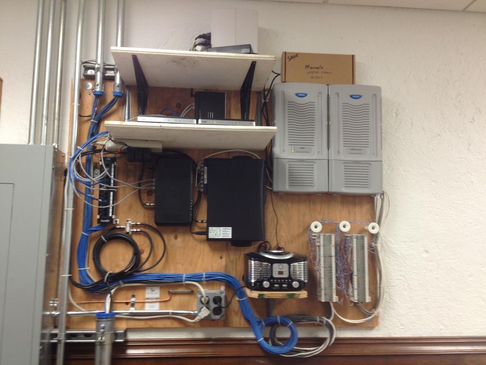 our portfolio dcomm rh dcommus com meridian phone system wiring diagram phone system wiring block