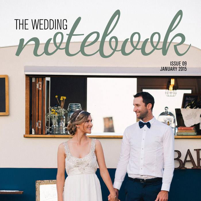 theweddingnotebook.jpg