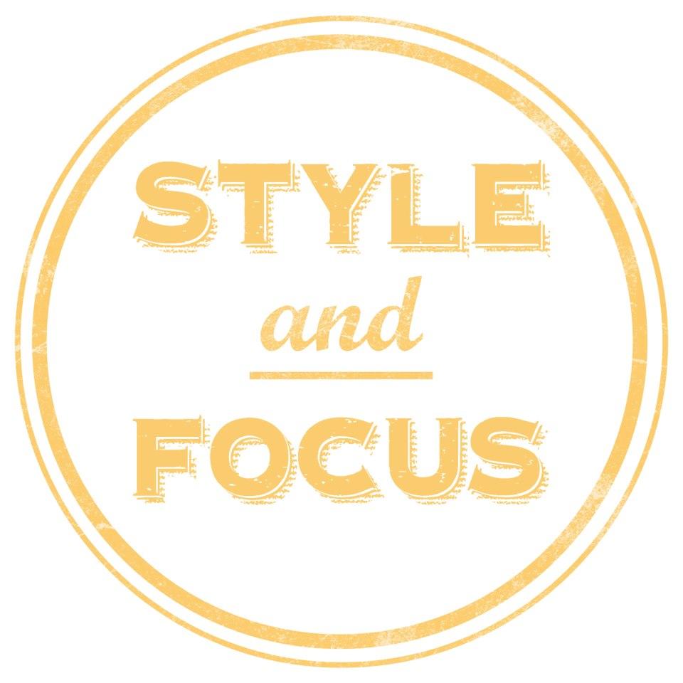 styleandfocus.jpg