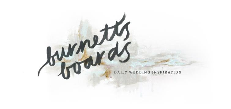 burnettesboards2.jpg