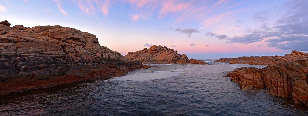 Canal Rocks Panorama - Copy.jpg