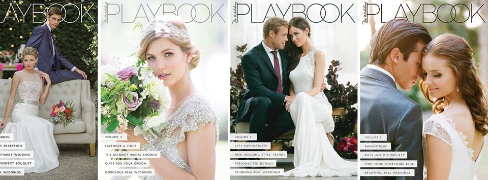 weddingplaybookpromo.jpg