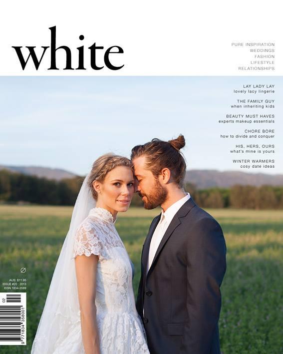 whitecover.jpg