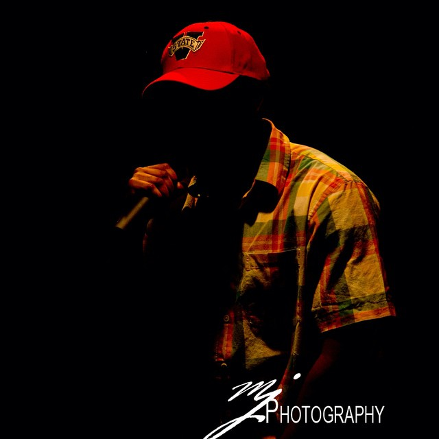 Dopeness courtesy of @mjphotography93