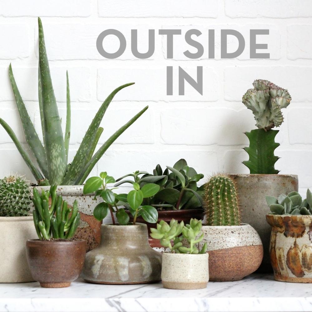 outside in pic copy.jpg