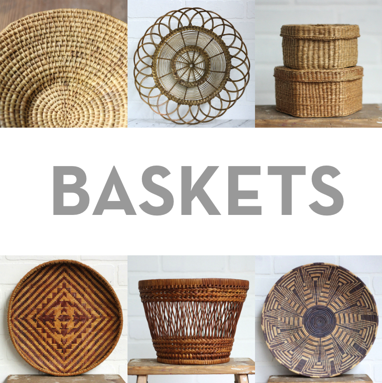 baskets website pic.jpg