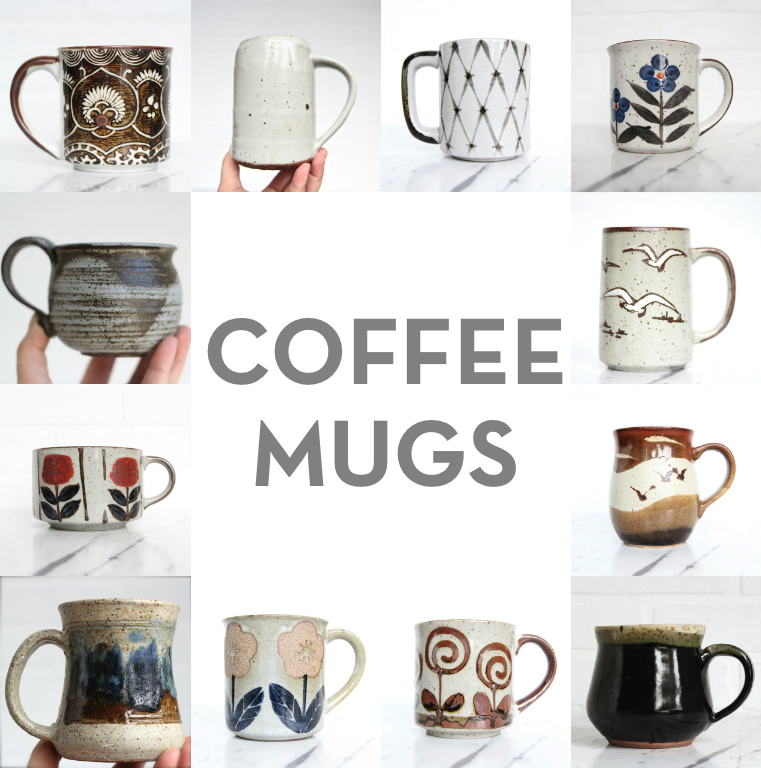 coffee mugs.jpg