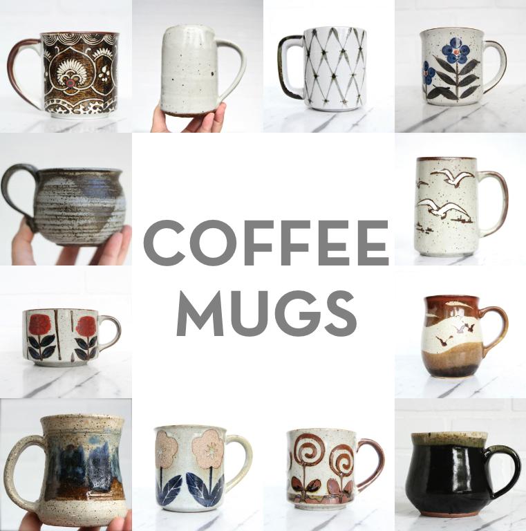 coffee mugs.jpg