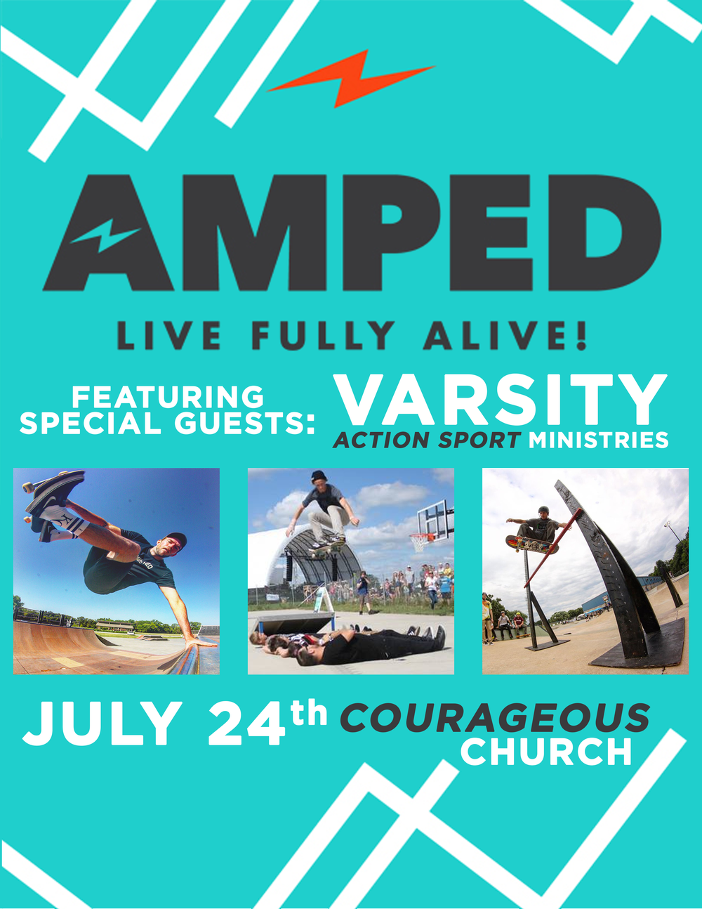 AMPED-Varsity-FLYER.png